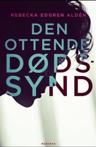 danskt3