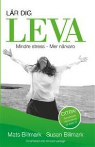 lar-dig-leva-mindre-stress---mer-narvaro