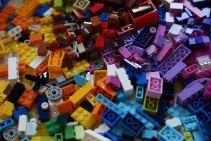 lego-1108908_960_720